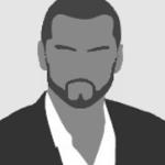 avatar-djibouteam