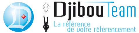 Djibou-TeaM